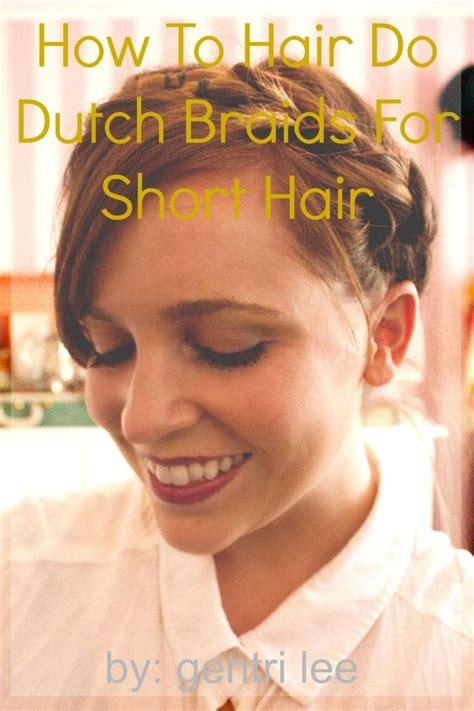 styles with braiding hair how to do braids for hair aesthetics 7801