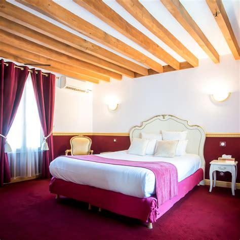 hotel durbuy avec chambre le clos des vignes chambre avec chambre impériale