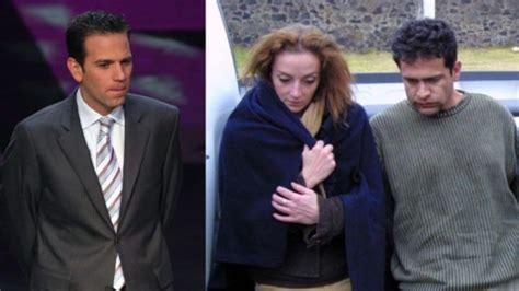Loret de Mola sobre caso Florence Cassez: cometí un error ...