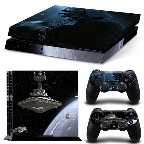 shop ps4 console sony ps4 console and controller skins wars