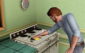 Nettoyage Marbre Tres Sale : nettoyer cuisini re en fonte tr s sale bricolage maison ~ Melissatoandfro.com Idées de Décoration