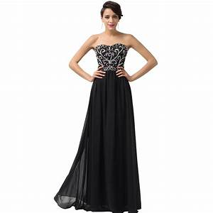 Nice summer dresses for weddings inspirational navokalcom for Womens summer dresses for weddings
