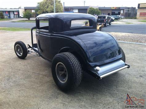 Alfa Romeo For Sale Ebay by 1932 Ford For Sale On Ebay Html Autos Weblog