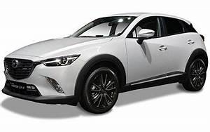 Mazda 3 Kaufen : mazda cx 3 neuwagen kaufen angebote g nstig mit rabatt ~ Kayakingforconservation.com Haus und Dekorationen