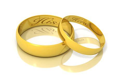 symbol of wedding ring wedding