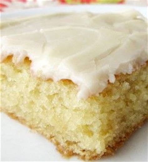 white texas sheet cake foodibank desserts pinterest