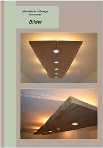 Lampen Aus Holz : die besten 25 lampen ideen auf pinterest led einzigartige beleuchtung und glaslampen ~ Markanthonyermac.com Haus und Dekorationen