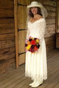 country western bridesmaid dresses western bridal gownswedding gown dresses discount renton western wear drop waist western