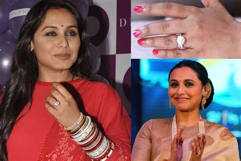 5 Most Expensive Bollywood Celebrity Engagement Rings. Swiss Engagement Rings. Finger Wedding Rings. Precious Opal Wedding Rings. Green Rings. $20 K Engagement Rings. Gold Scottish Wedding Rings. Gold Pair Wedding Rings. Heavy Metal Engagement Rings