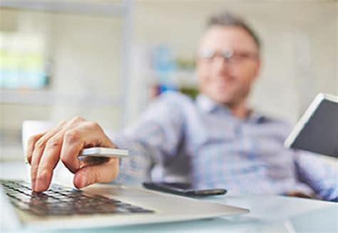 cabinet comptable etienne expert comptable 224 etienne cabinet ms4c