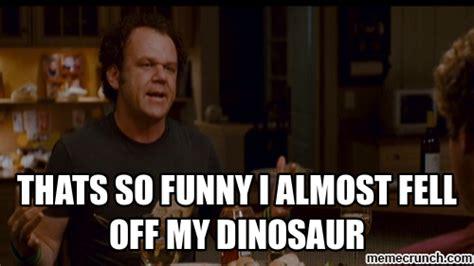 So Funny Meme - pin thats so meme via on pinterest