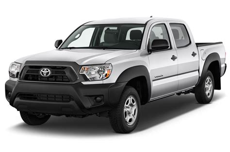 toyota hilux pickup spied  preview  toyota tacoma
