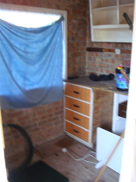 Kitchen Extension/Modification   Conversions   General job