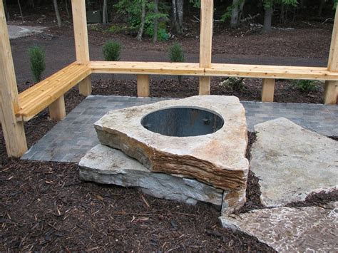 metal pit ring tips to use your steel pit bowl safely furniture