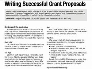 how to write grantswritings and papers writings and papers With how to write a grant letter for small business
