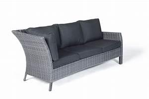 Sofa Für Esszimmertisch : esszimmer esstisch eckbank eckbankgruppe ~ Michelbontemps.com Haus und Dekorationen