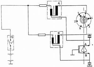 Wiring Diagram Pengapian Honda Tiger