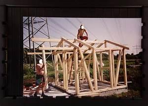 Hütte Im Wald Bauen : eine h tte bauen freizeit wildnis huette ~ A.2002-acura-tl-radio.info Haus und Dekorationen