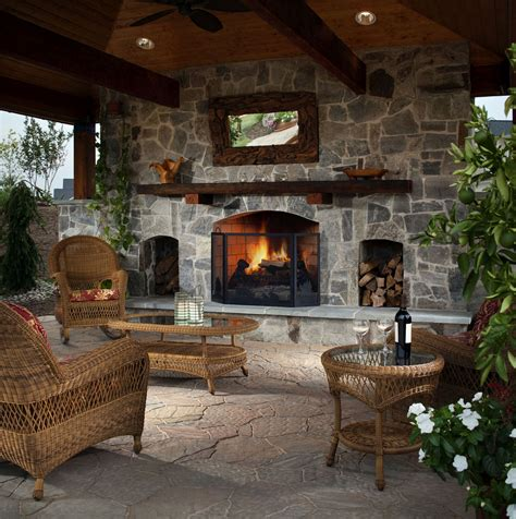 How To Make Your Backyard Feel Like A Resort Install It