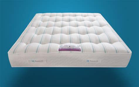 sealy posturepedic pearl ortho divan bed mattress