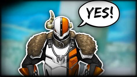 lord shaxx  excited  destiny  youtube