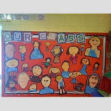 17 Best Ideas About Class Displays On Pinterest  Classroom Displays, Year 1 Classroom And