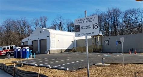 annandale blog jefferson fire station moves