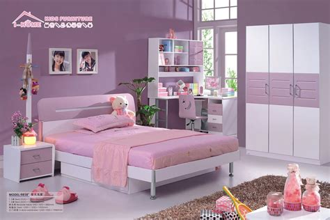 furniture bedroom raya furniture
