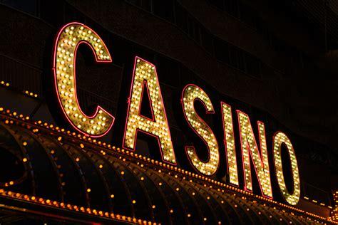 Summer Las Vegas Vacation at SLS Las Vegas Casino and