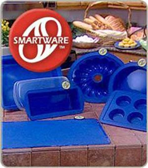kitchen collection chillicothe ohio silicone bakeware as seen on tv big