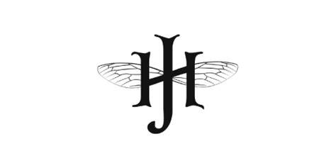 classy   monogram logos hongkiat