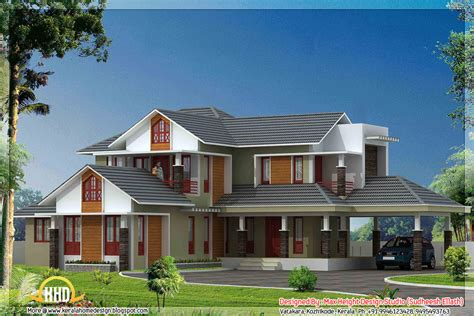 kerala style house  models kerala home designkerala house planshome decorating ideas