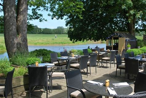 Boat House Dedham by Dedham Boathouse Restaurant Reviews Phone Number
