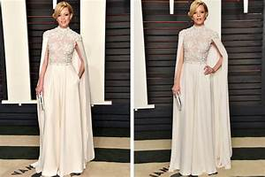 FROM THE RED CARPET TO THE AISLE: BRIDAL INSPIRATION FROM ...