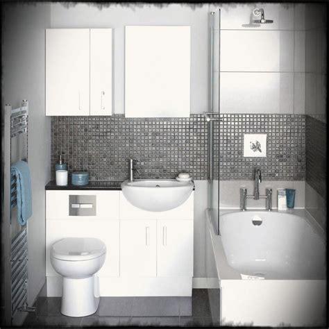 bathroom tile ideas black and white new bathroom tiles black and white ideas small bathroom