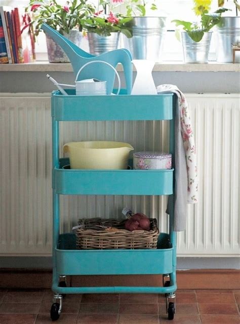 kitchen trolley ideas pin by truitt on can i has this