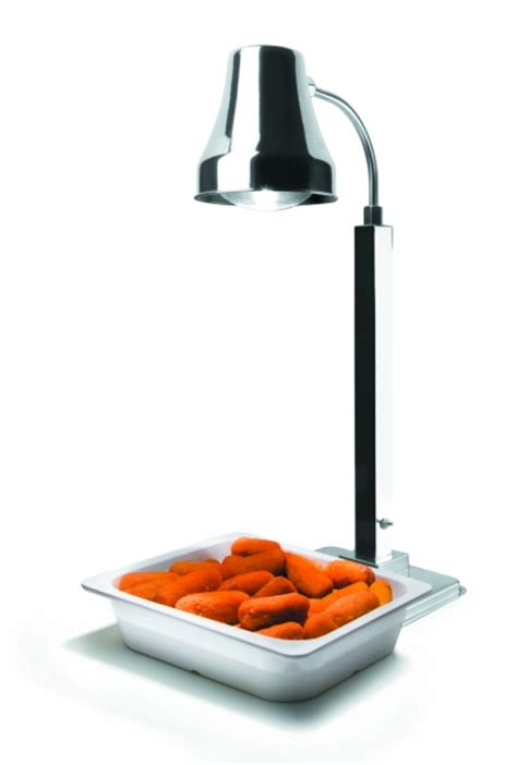 Chauffage Cuisine - le de chauffage infrarouge pour cuisine lacor cuisin