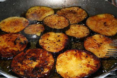 cuisiner les aubergines facile comment faire cuire les aubergines recettes avec