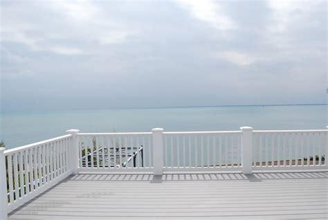 altezza ringhiera balcone balaustre balconi scale balaustre per balconi