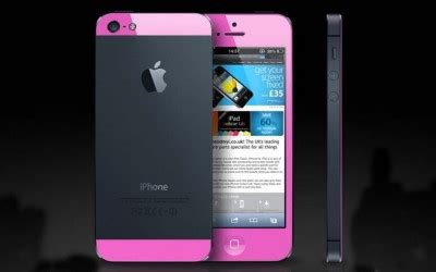 iphone 6 launch date iphone 6 highly anticipated features and release date updates