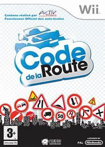 Code De La Route 2017 Test Gratuit : code de la route pal french wbfs zer0 ateam cratortiocom s diary ~ Medecine-chirurgie-esthetiques.com Avis de Voitures