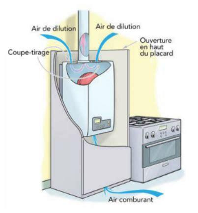 norme gaz cuisine norme robinet gaz cuisine robinet gaz achat vente robinet gaz pas cher rue du accessoire