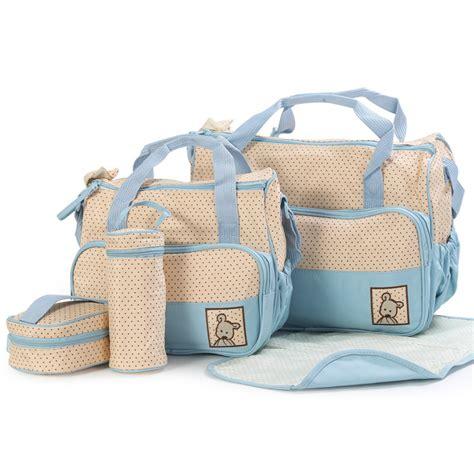 designer baby bag compare prices on designer bag
