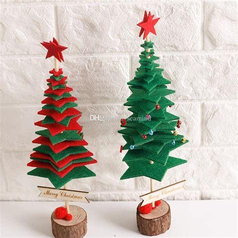 fabric christmas decorations handmade psoriasisgurucom