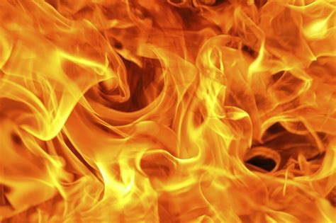 Bild Feuer by The Importance Of To Human Jstor Daily