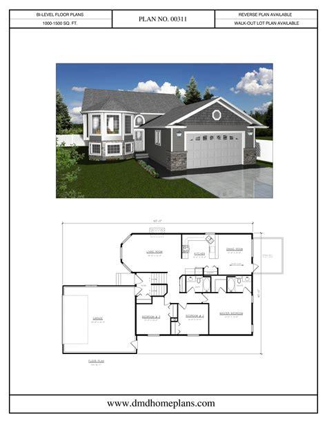 bi level home plans baby nursery modern bi level homes modern bi level home