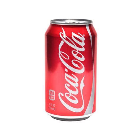 Coca Cola 12oz Stash Can  Marijuana Packaging