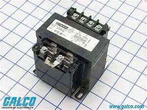 C0150e2a - Cutler Hammer  Div Of Eaton Corp