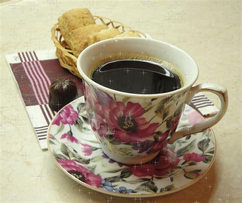blog cu gif uri gifuri la  cafea