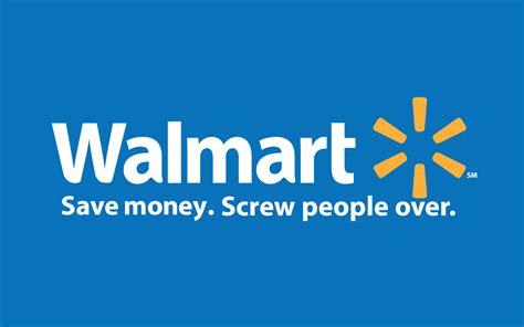 Walmart Logo Wallpaper